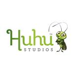 huhu-studios-150