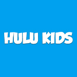 hulu-kids-150