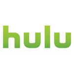 hulu-logo-150