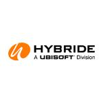 hybride-150