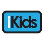 iKids-150