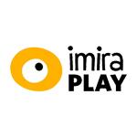 iMIRAPLAY-150