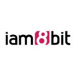 iam8bit-150