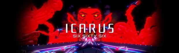 Icarus 666