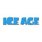 ice-age-150