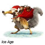 ice-age-christmas-special-150