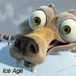 ice-age-live-tour-150-2
