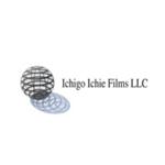 ichigo-ichie-films-150