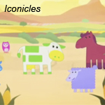 iconicles-150-v2