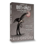 idiots-and-angels-150