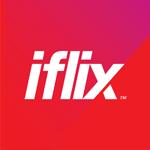 iflix-150