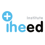 iheed-institute-150