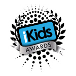 ikids-awards-150