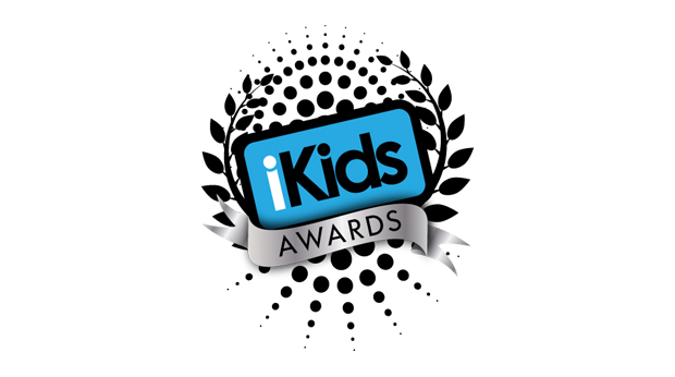 The 2014 iKids Awards