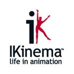ikinema-150