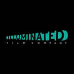 illuminated-film-company-150