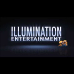 illumination-entertainment-150