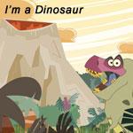 im-a-dinosaur-150