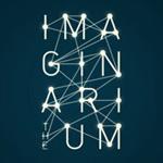 imaginarium-150