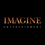 imagine-entertainment-150