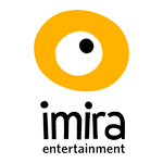 imira-entertainment-150