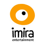 imira-entertainment-logo-150