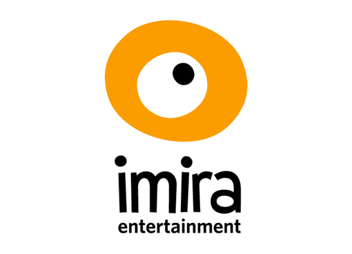 Imira Entertainment