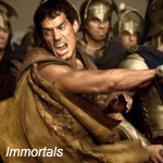 immortals-150