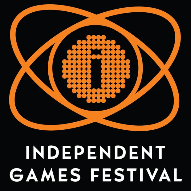 Independent Games Festival