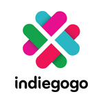 indiegogo-150