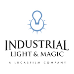 industrial-light-&-magic-150