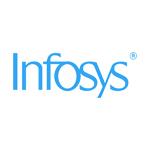 infosys-150