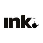 ink-150