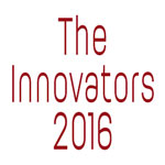 innovator-150