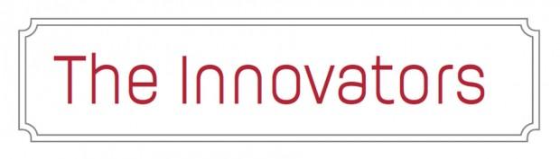 innovators copy