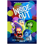 inside-out-150