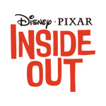 inside-out-logo-150