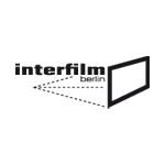 interfilm-150