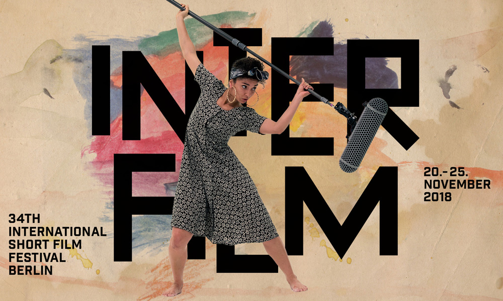 Interfilm Festival 2018