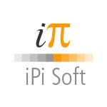 ipi-soft-150