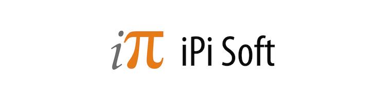 iPi Soft