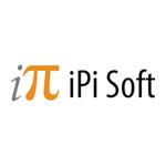 ipisoft-logo-150
