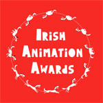 irish-animation-awards-150