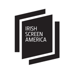 irish-screen-america-150