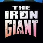 iron-giant-150
