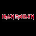 iron-maiden-150