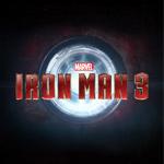 iron-man-3-150