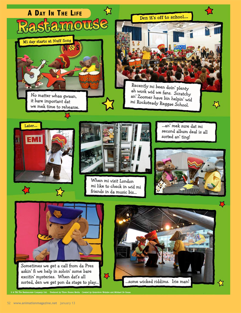 issue-226-Rastamouse-a-day-in-the-life-820