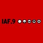 istanbul-animation-fest-150