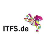 itfs-150